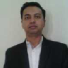 Dr. Sumeet Jaiswal - Cosmetic/Plastic Surgeon, Indore