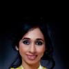 Dr. Shweta Iyengar  - Cosmetic/Plastic Surgeon, Mumbai