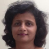 Dr. Anupama Upasani - Ophthalmologist, Noida
