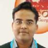 Dr. Vivek Gupta - General Physician, Surat