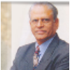 Dr. A.S. Narayana  - Dentist, Hyderabad