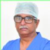 Dr. Hemant Bhartiya | Lybrate.com