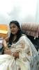 Dr. Priyanka Suneet Shende - Ayurveda, Navi Mumbai