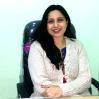 Dr. Komal Singh - Gynaecologist, Noida