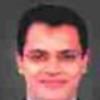 Dr. Madan Ballal  - Orthopedist, Bangalore