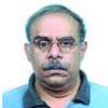Dr. M S Ranjit  - Cardiologist, Chennai