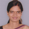 Dr. Monika Patil  - Gynaecologist, Pune