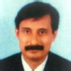 Dr. . D. N. Banerjee  - Homeopath, Kolkata