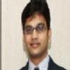 Dr. Alkesh Oswal | Lybrate.com