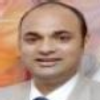 Dr. Sayan Basu  - Ophthalmologist, Hyderabad