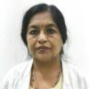 Dr. Asha Rawal  - Gynaecologist, Delhi