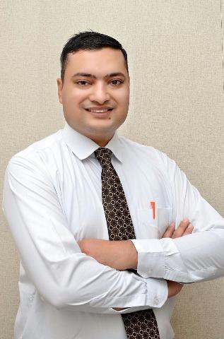 Nagendra prasad wife sexual dysfunction