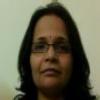 Dr. Archana Kankal  - Gynaecologist, Pune
