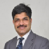 Dr. Anil Heroor - Oncologist, Thane
