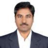 Dr. Sai Krishna   Lybrate.com