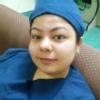 Dr. Malika  - General Surgeon, Moradabad