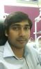 Dr. Supriyo Paul - Dentist, Kolkata