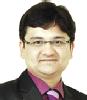 Dr. Parth Joshi - IVF Specialist, Ahmedabad