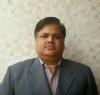 Dr. Sanjeev Aggarwal - Pediatrician, New Delhi