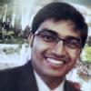 Dr. Rahul Chhajlani - Dentist, Indore