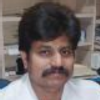 Dr. Arun Kumar Shetty  - Homeopath, Bangalore