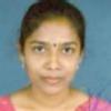 Dr. Vinitha Satish  - Ophthalmologist, Chennai