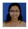 Dr. Sunita Varghese  - Homeopath, Alleppy