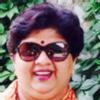 Dr. Malik Upasana  - Gynaecologist, Delhi