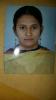Dr. Nusrat Jahan - Gynaecologist, New Delhi