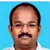Dr. Kiruba Shankar Manoharan  - ENT Specialist, Chennai