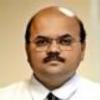 Dr. Sachin Sharad Vaze | Lybrate.com