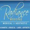 Dr. Radiance Medispas  - Cosmetic/Plastic Surgeon, Bangalore