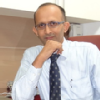 Dr. Sandeep Nayak - Oncologist, Bangalore