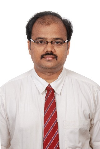 Neurologists in Chennai - Book Instant Appointment, Consult