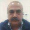 Dr. Vinod Rai  - Pediatrician, Delhi