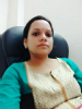Dr. Pratibha Jain - Ayurveda, Delhi