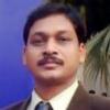 Dr. Prashant Jain  - Urologist, Delhi
