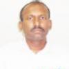 Dr. Ravindranath Reddy  - Cardiologist, Bangalore