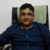 Dr. Girish Pote  - Gynaecologist, Pune
