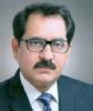 Dr. P.N Arora - Dermatologist, Gurgaon