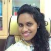 Dr. Denise Rodrigues - Homeopath, Raia