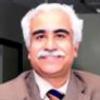 Dr. Naresh Bhat - Gastroenterologist, Bangalore