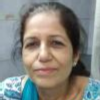 Dr. Poonam Sadana  - Gynaecologist, Delhi