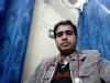 Dr. Hemendra Verma - Ayurveda, kota