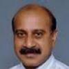 Dr. Ajit Babu Majji | Lybrate.com
