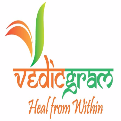 Vedic Gram,