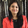 Dr. Tapsya Batra - Physiotherapist, Gurgaon