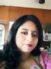 Dr. Papri Mitra - General Physician, Kolkata