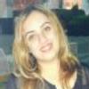 Dr. Harleen Oberoi  - Dentist, Chandigarh