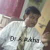 Dr. A.A Khan - General Physician, Gorakhpur